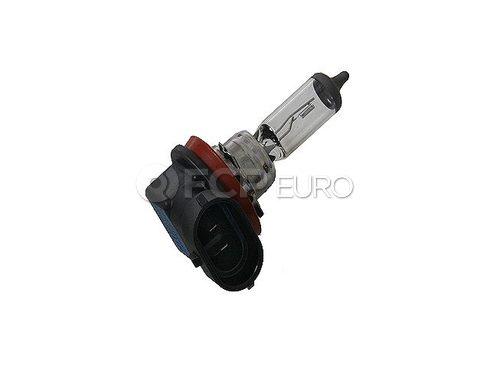BMW Headlight Bulb - Osram 38753