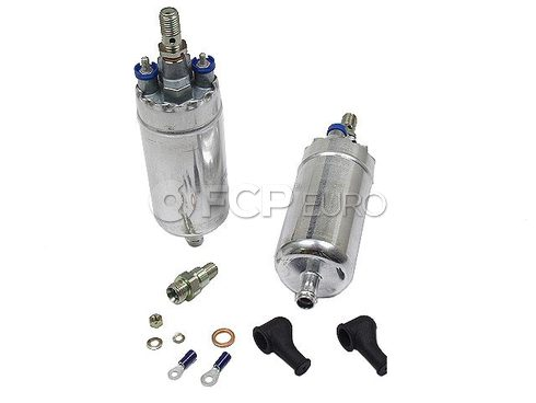 Bosch Electric Fuel Pump (911 924 944) - Bosch 94460810204