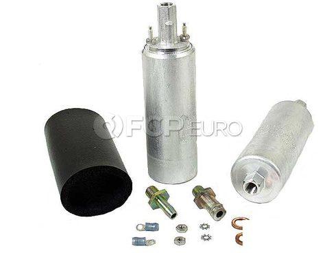 Bosch Electric Fuel Pump - Bosch 121727