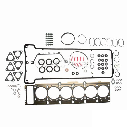 BMW Engine Cylinder Head Gasket Set (M3 Z3 Z4) - Elring 11127831920