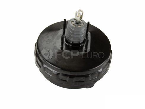 Volvo Power Brake Booster (S80 V70) ATE 31274807