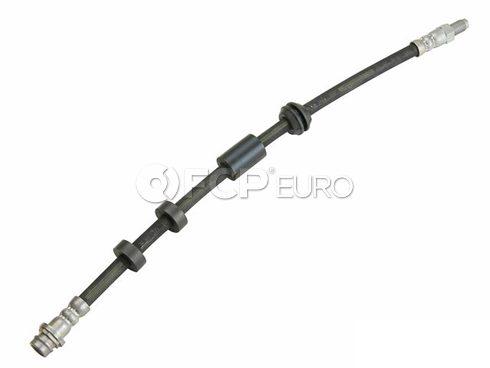 Volvo Brake Hose Front (S60 S80 V70) - ATE 30683623