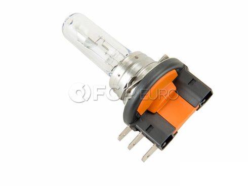 H15 Halogen Bulb (12V-55W) - Flosser 551523