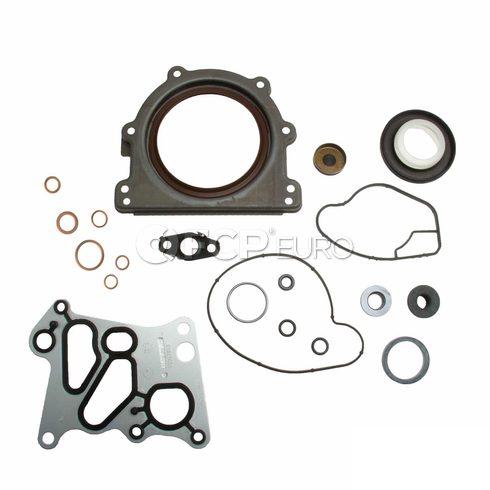 Mercedes-Benz Engine Cylinder Head Gasket Set (C250) - Elring 789800