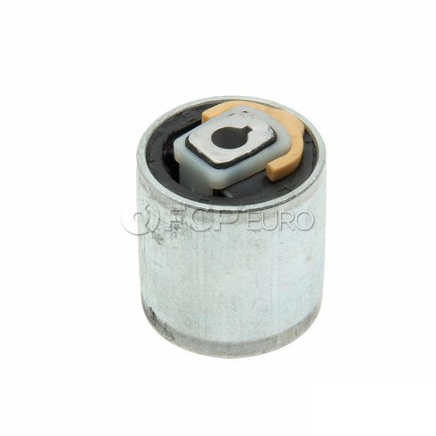 Audi Suspension Control Arm Bushing (A4 A6 Passat) - Corteco 4D0407183Q