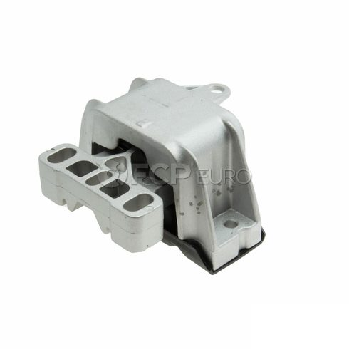 VW Engine Mount (Bettle Golf Jetta) - Corteco 1J0199555AJ