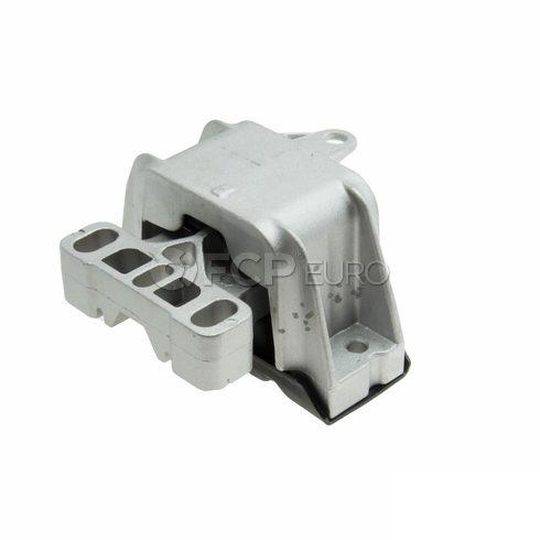 VW Engine Mount (Bettle Golf Jetta) - Corteco 1J0199555AJ