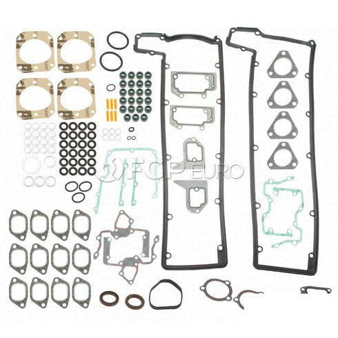 BMW Cylinder Head Gasket Set (E31 E32) - Reinz 11129059239