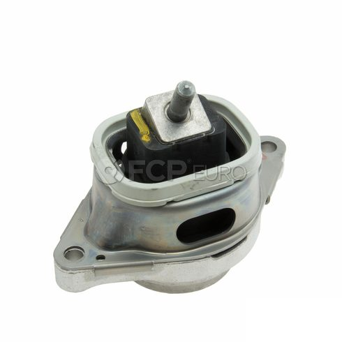 Land Rover Engine Mount Right (Range Rover) - Corteco KKB000280