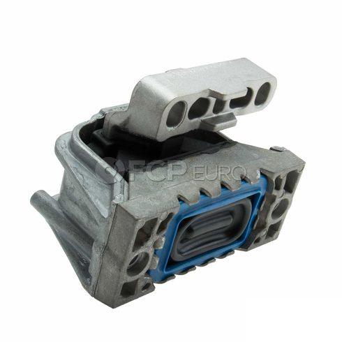 VW Engine Mount (Jetta) - Corteco 1K0199262L