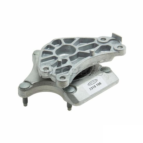 Mercedes-Benz Automatic Transmission Mount - Corteco 2212400518