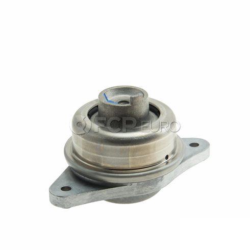 Mercedes-Benz Engine Mount (C230 C250 C300) - Corteco 2212400817