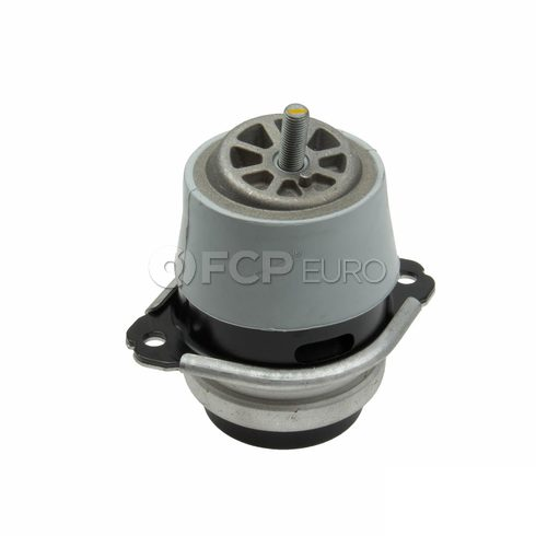 Audi VW Engine Mount - Corteco 7L8199131A