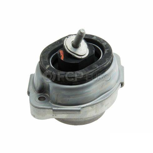 BMW Engine Mount (X5) - Corteco 22116770794