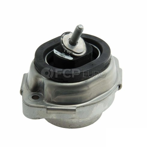BMW Engine Mount - Corteco 22116770793