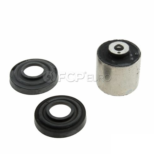 Mercedes Control Arm Bushing - Corteco 2033330214
