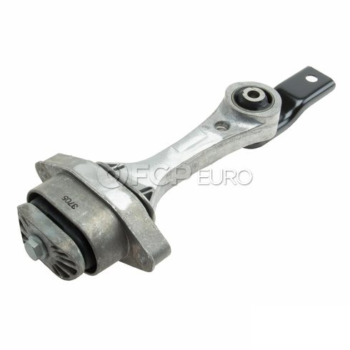VW Engine Mount (Golf Jetta) - Corteco 1J0199851AM