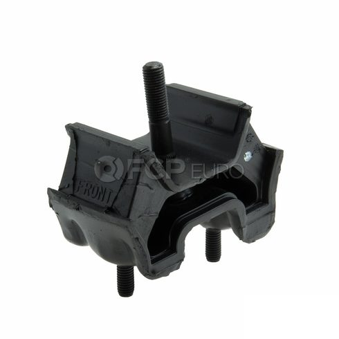 Mercedes Engine Mount (ML) - Corteco 1632400217