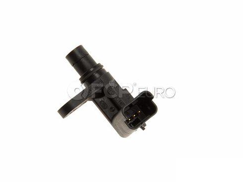 Mini Cooper Engine Camshaft Position Sensor (Cooper Cooper Paceman) - Bosch 0232103064