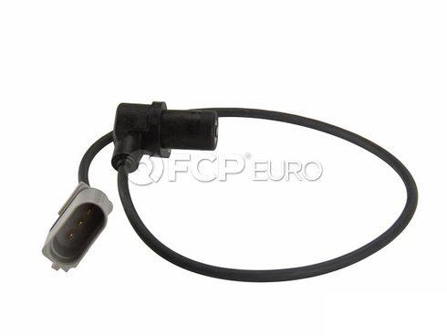 Audi Crank Position Sensor - Bosch 077905381F