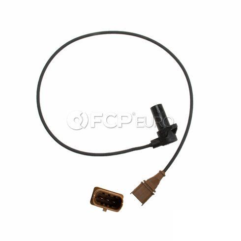 Porsche RPM Sensor (Cayenne) - Bosch 0261210239