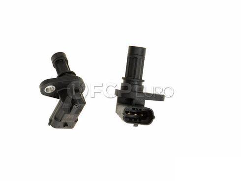 Porsche Engine Crankshaft Position Sensor (Cayenne Panamera) - Bosch 0261210333