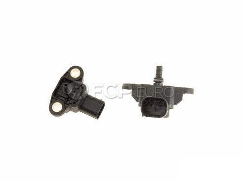 Mercedes Manifold Absolute Pressure Sensor (E320 GL320) - Bosch 0061539928
