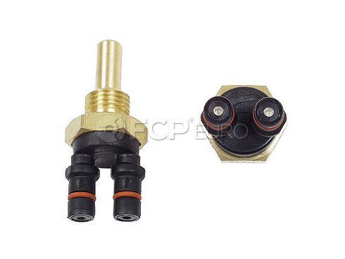 Mercedes Water Temperature Sensor (190E) - Bosch 0280130042