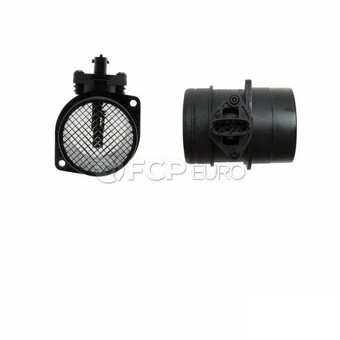 Porsche Mass Air Flow Sensor (911 Cayenne) - Bosch 0280218192