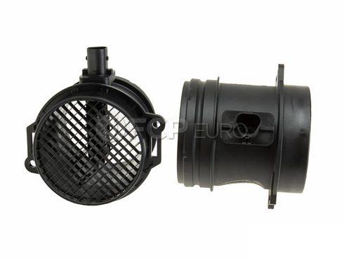 Porsche Mass Air Flow Sensor (Boxter Cayman) - Bosch 0280218218