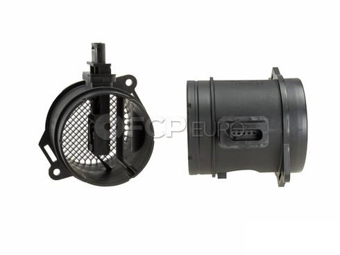VW Mass Air Flow Sensor (CC Passat Touareg) - Bosch 0280218260
