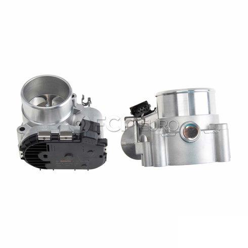 Mercedes Throttle Body - Bosch 0280750076