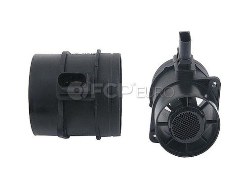 Sprinter Mass Air Flow Sensor - Bosch 0281002656