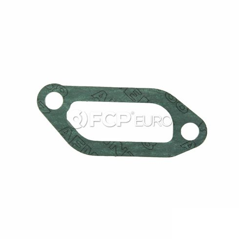 Mercedes Thermostat Housing Gasket (190E) - Reinz 702524310
