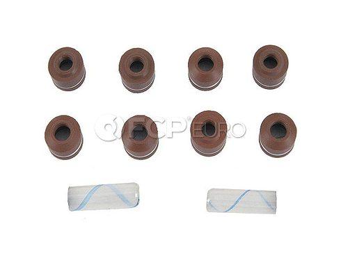 Mercedes Valve Stem Seal Set (190E) - Reinz 1020500158