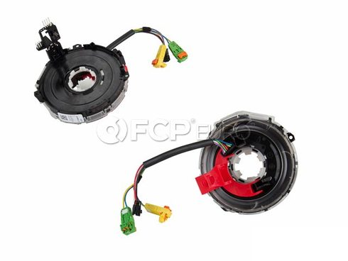 Mercedes Air Bag Clockspring (E280 E300 E350) - OEM Supplier 1714640918