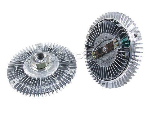 Mercedes Fan Clutch - Sachs 2100030031