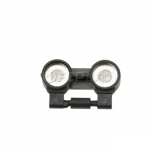 VW Fuel Temperature Sensor (Beetel Jeeta Passat) - Bosch 2464509015