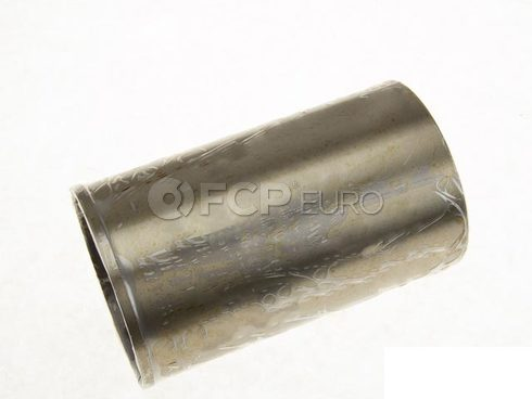 Mercedes Cylinder Sleeve - Kolbenschmidt 6160111210