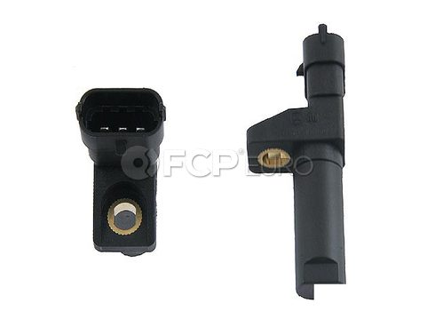 Mercedes Crankshaft Position Sensor (C230 C250 C300) - OEM Supplier 6429050000