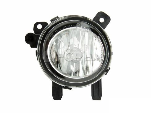 BMW Fog Light Left (320i xDrive 328i 335i) - ZKW 63177248911