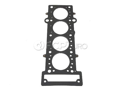 Mini Cooper Cylinder Head Gasket Asbestos-Free (095mm+03)(Cooper) - Genuine Mini 11127508544