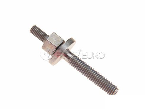Mini Cooper Stud Bolt - Genuine Mini 11127559969