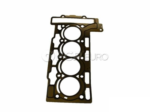 Mini Cooper Cylinder Head Gasket (R55 R56) - Genuine Mini 11127595139