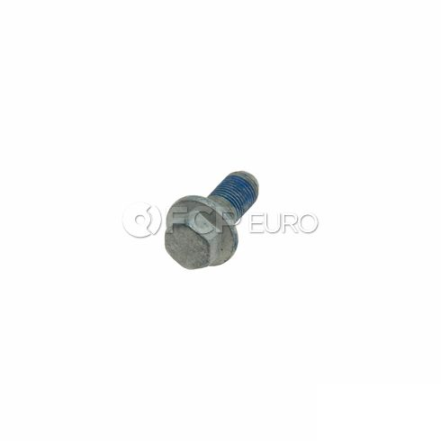 Mini Cooper Clutch Flywheel Bolt - Genuine Mini 11227560578
