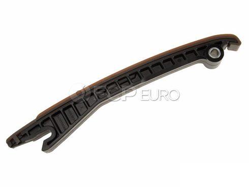 Mini Cooper Engine Timing Chain Guide - Genuine Mini 11311485397