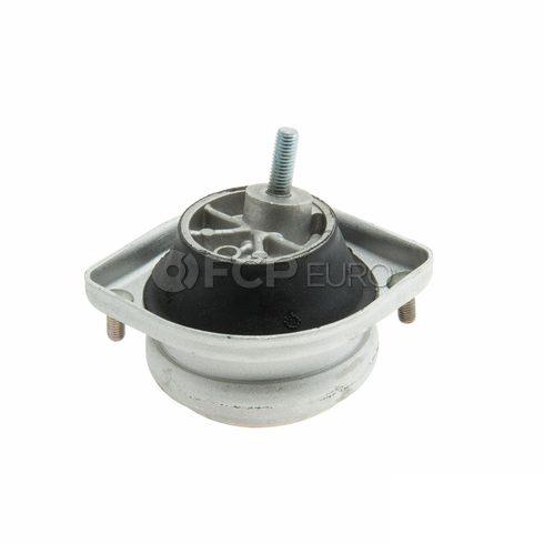 Mini Cooper Rocker Arm Axle-Exhaust - Genuine Mini 11331487601