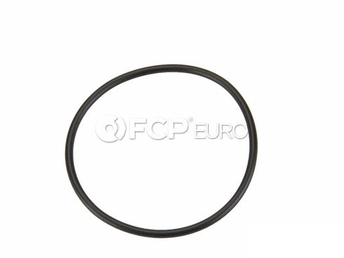 Mini Cooper O-Ring (79X353) - Genuine Mini 11427562249
