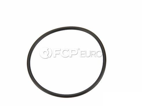 Mini Cooper O-Ring (79X353) - Genuine Mini 11427562249
