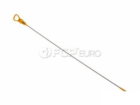 Mini Cooper Dipstick - Genuine Mini 11437509784
